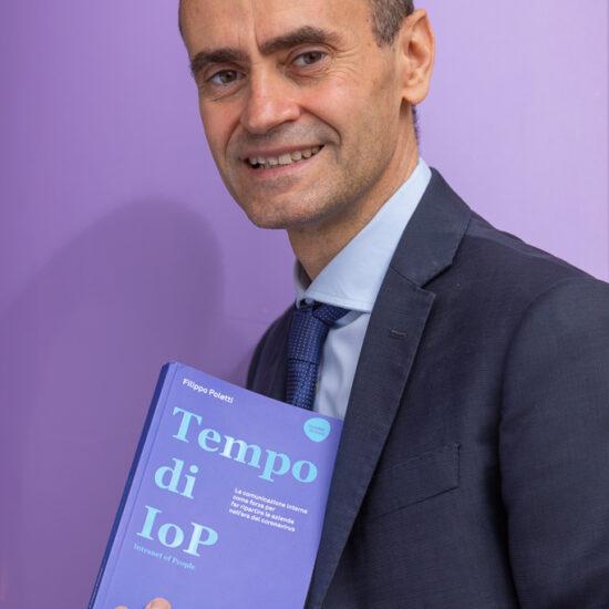 Filippo Poletti
